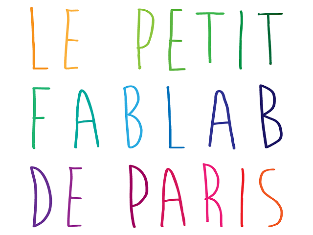 Group-Le Petit Fablab de Paris LPFP square logo2.png