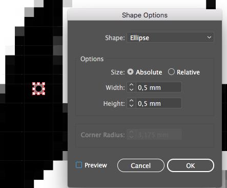 Comment traiter une image pour Micro perforation au Laser (Demi-ton) Capture d e cran 2017-12-14 a 21.57.44.png
