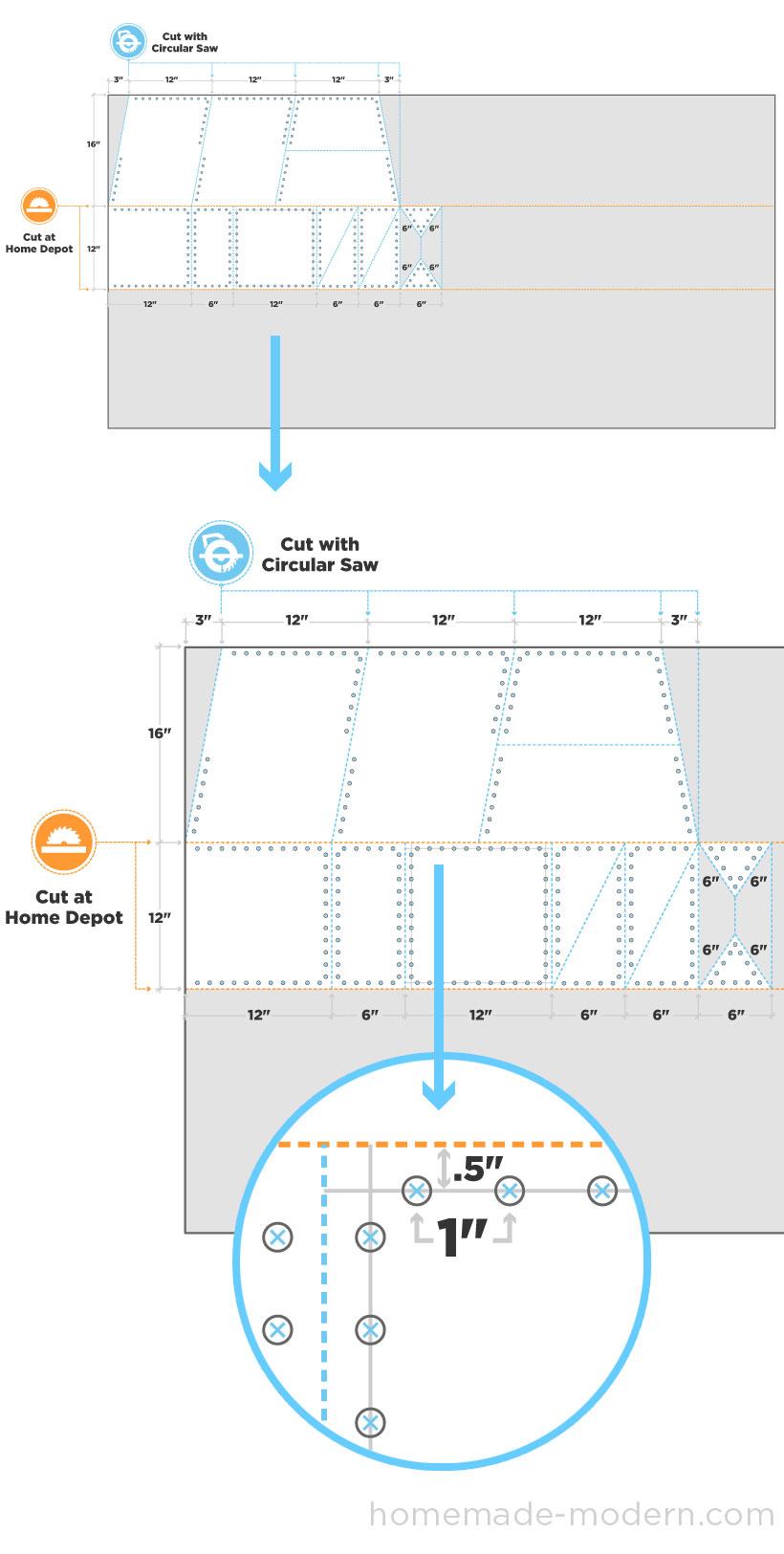 Hmm ep21 zipstichchair diagram.jpg