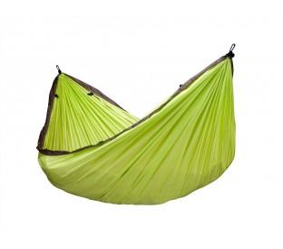 Enfil'Combi hamac-de-voyage-colibri-green.jpg