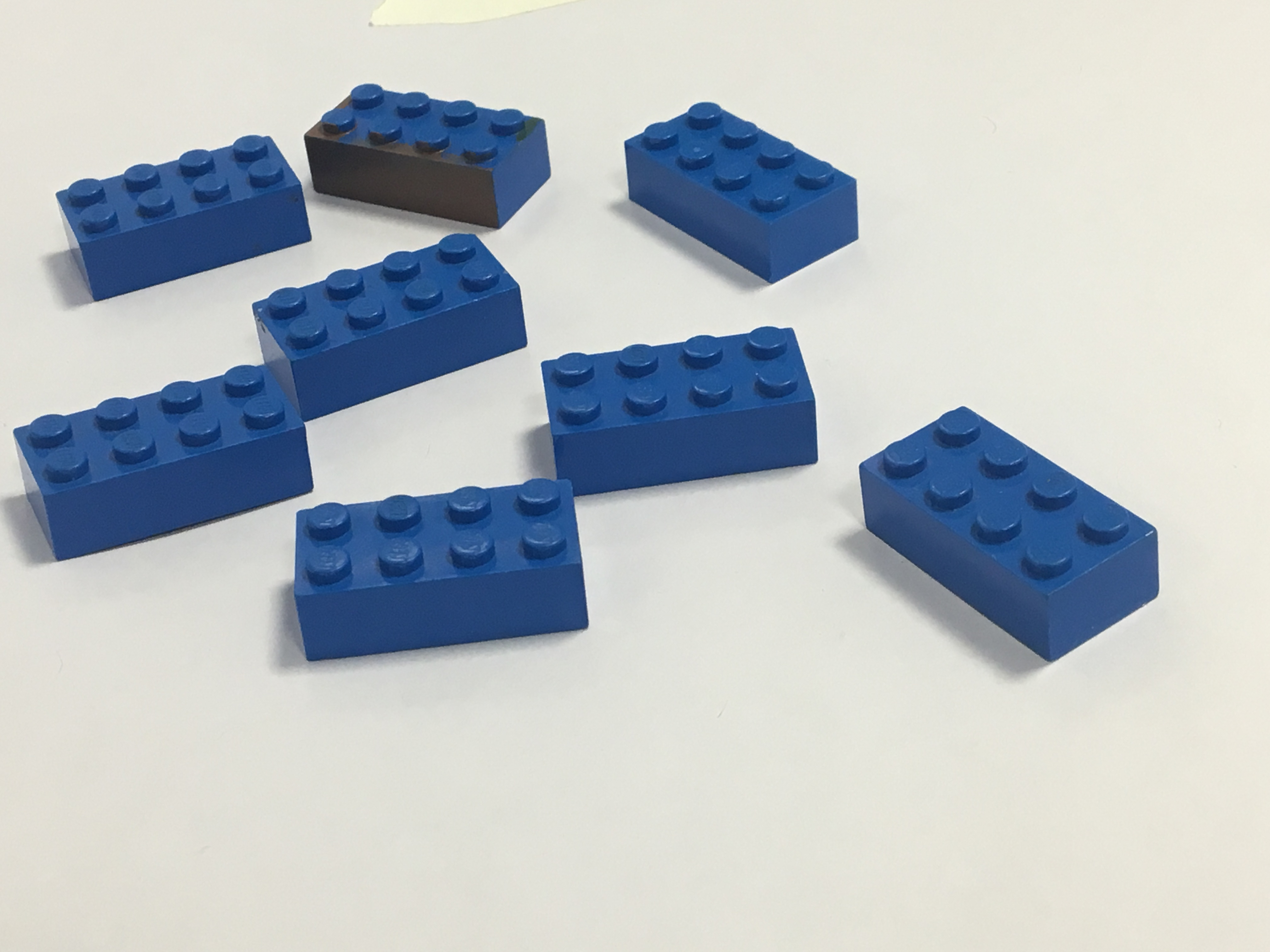 Maison de M.Cochon en Lego IMG 3813.JPG