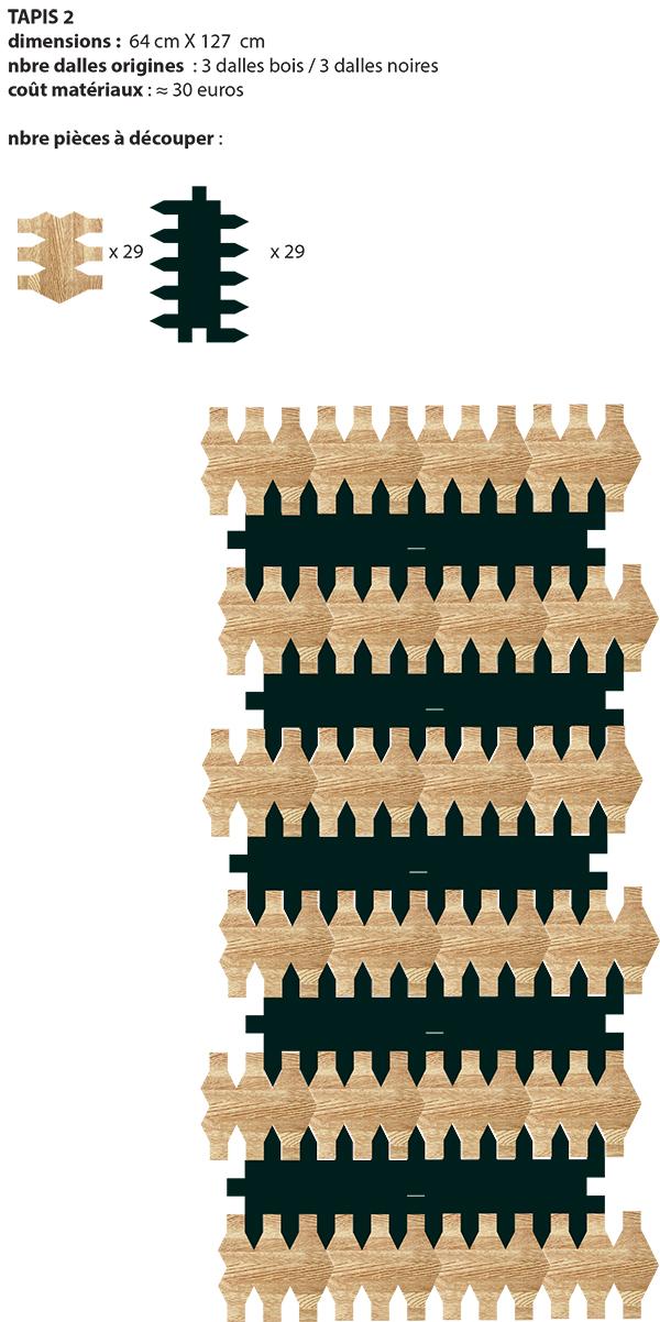 Tapis de décoration en mousse tapis2-5.jpg