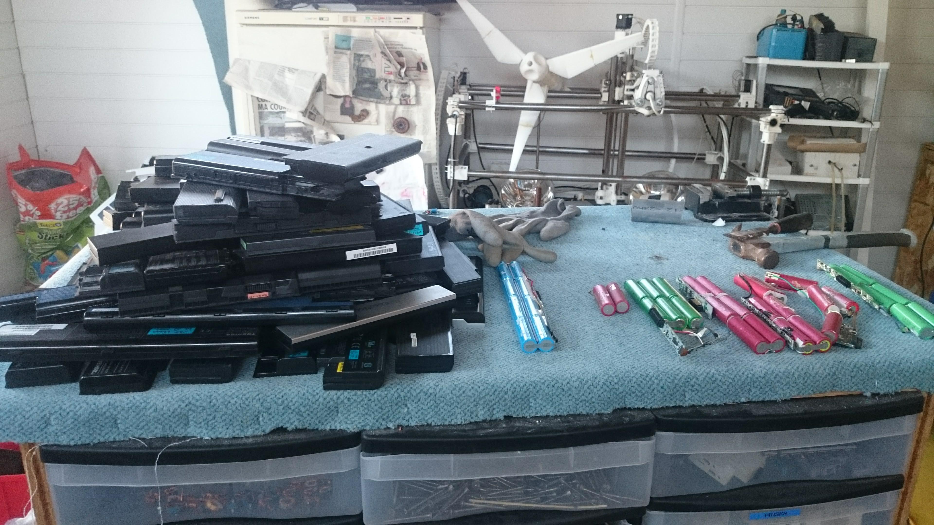 Recyclage des batteries Li-ion DSC 1580.jpg