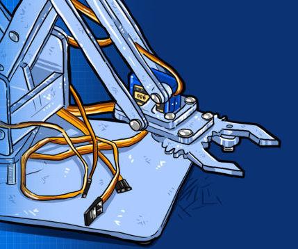 MeArm robot.jpg