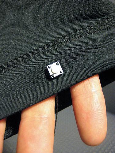 Turn signal biking jacket Step 05a.jpg