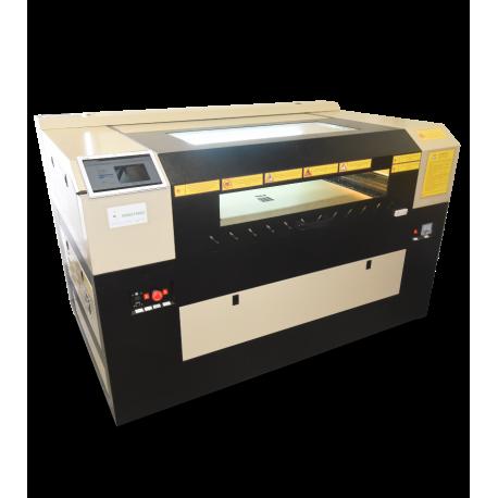 Group-MANIFACT - La KazLab D coupeuse laser.png