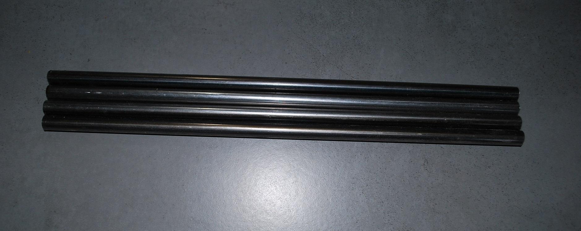 Tabouret sablier DSC 0383 - Copie.JPG