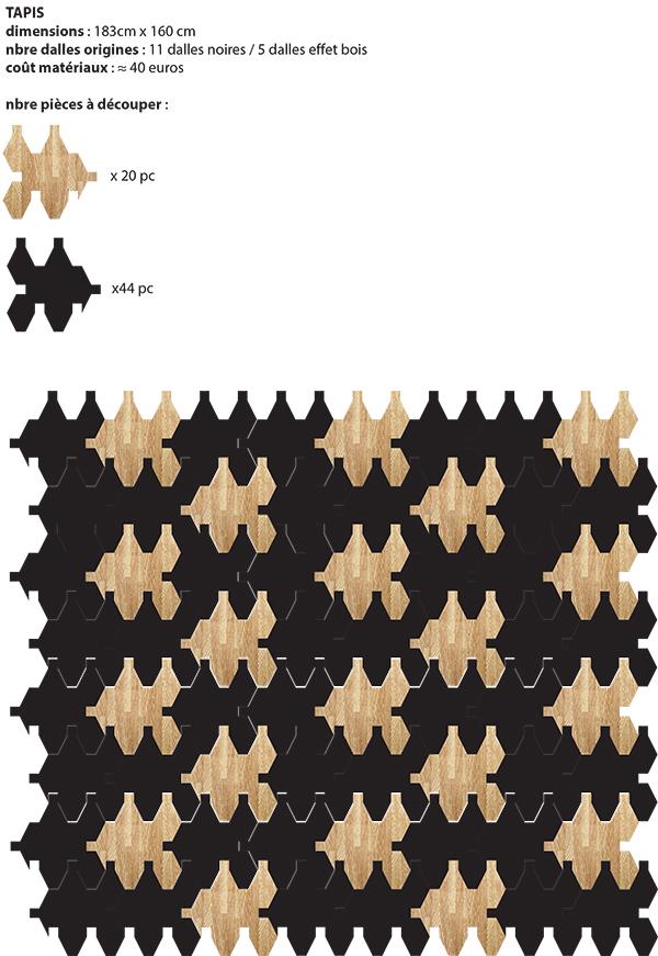 Tapis de décoration en mousse exemples-tapis-7.jpg