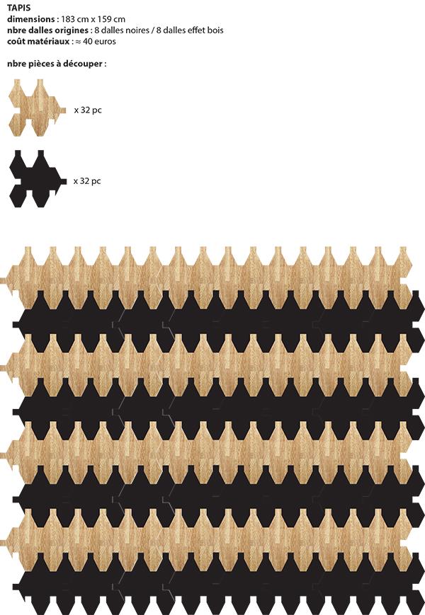 Tapis de décoration en mousse exemples-tapis-4.jpg