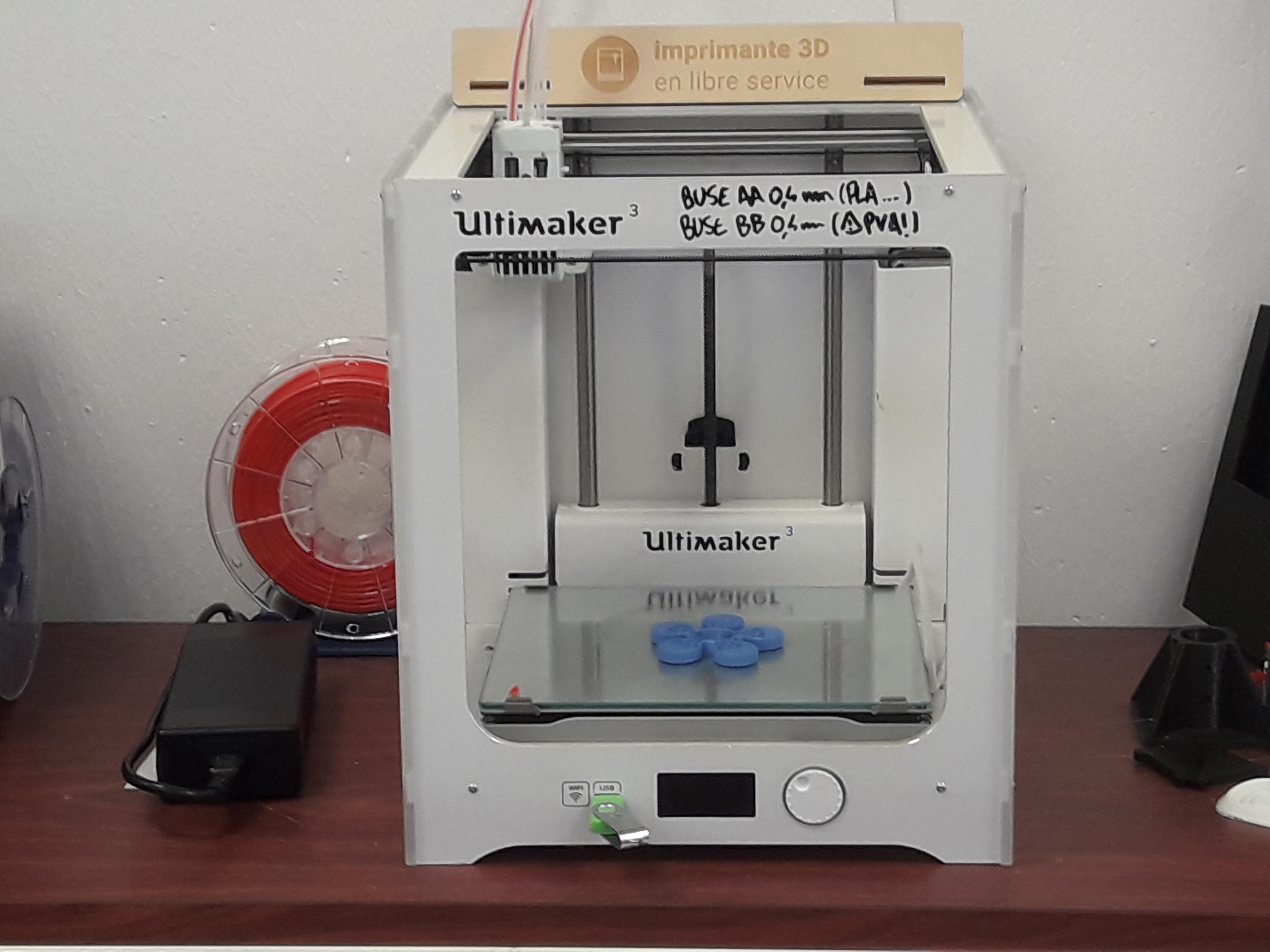 Imprimer un objet avec ULTIMAKER 20180315 171208 1 .jpg