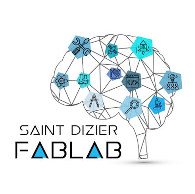 STDIZIER-FABLAB