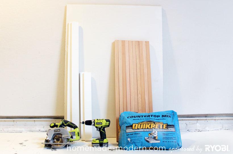 Hmm ep15 concretewoodcoffeetable supplies.jpg