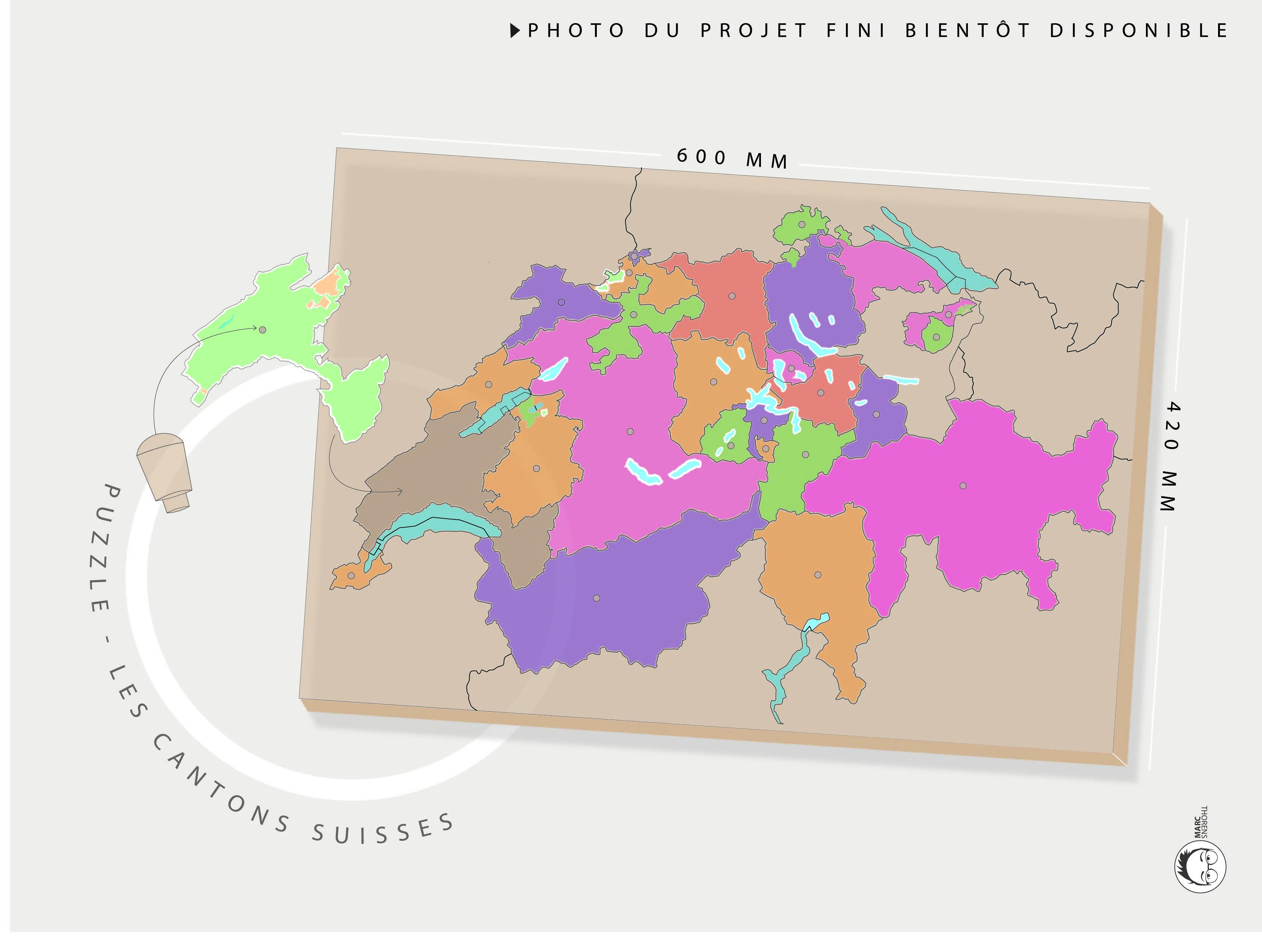 Carte-puzzle des cantons suisses à manipuler SUISSSE.jpg