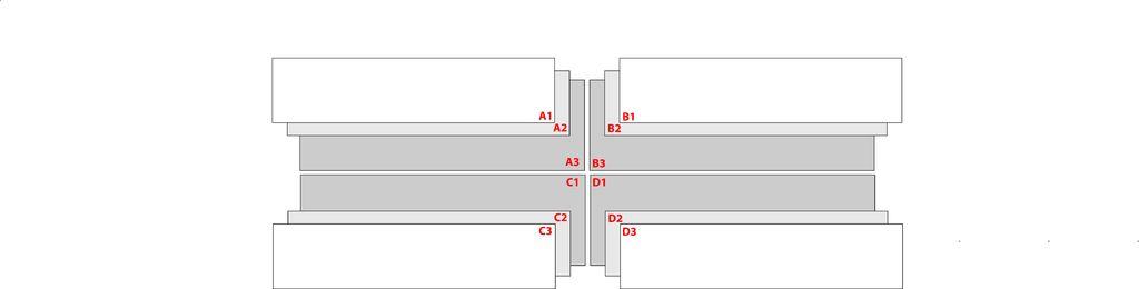 OpenKnit Step08b.jpg