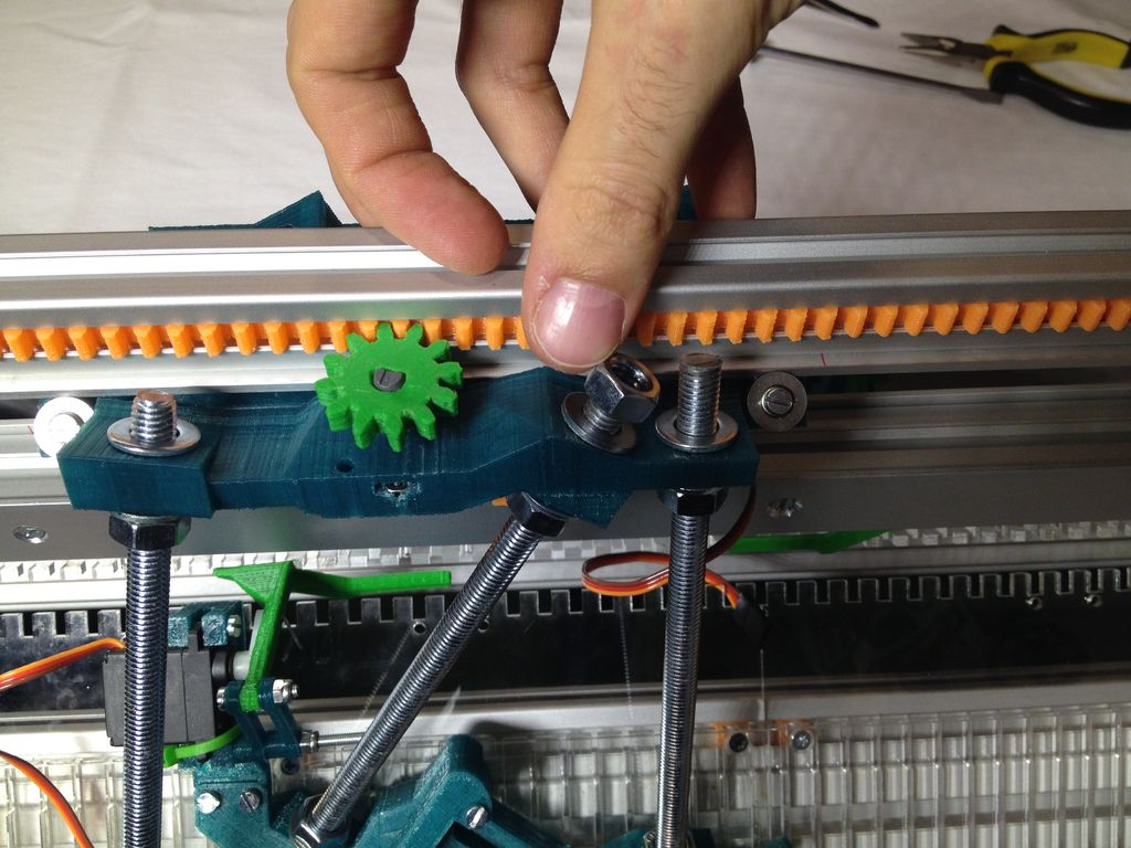 OpenKnit Step46a.jpg