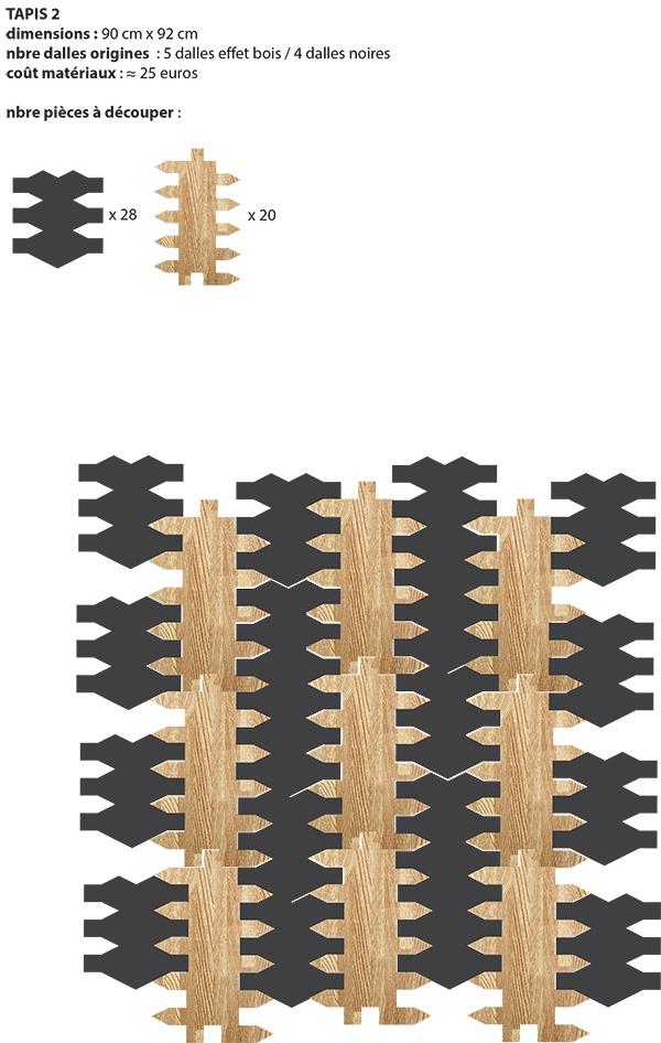 Tapis de décoration en mousse exemple-tapis2.jpg