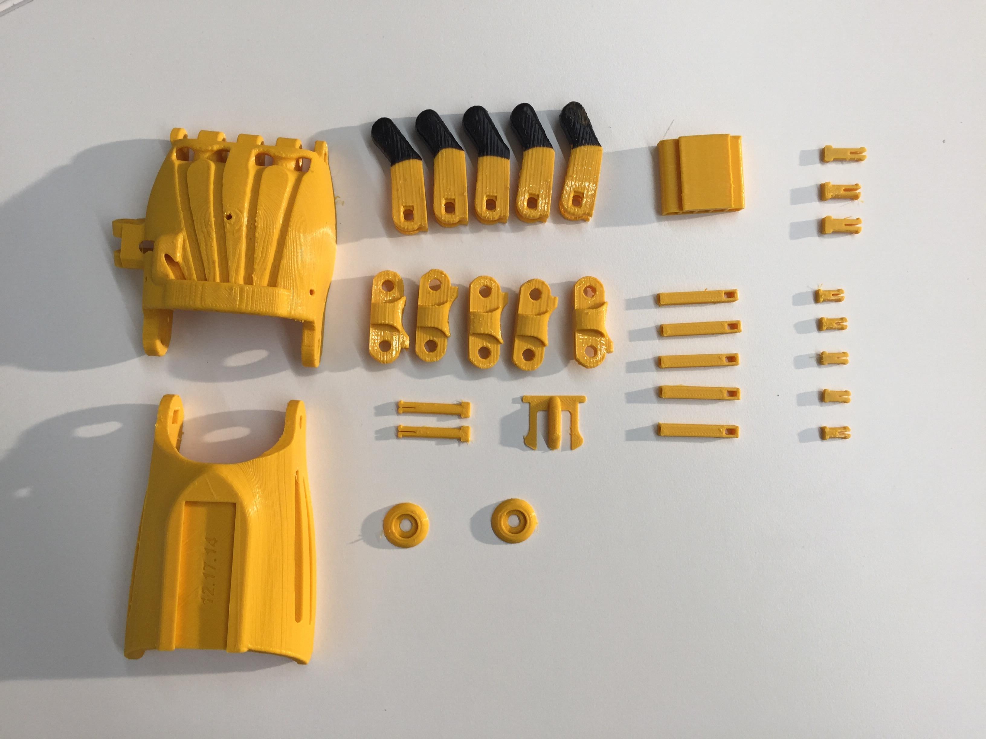 Proth se de main imprimante 3D FullSizeRender.jpg