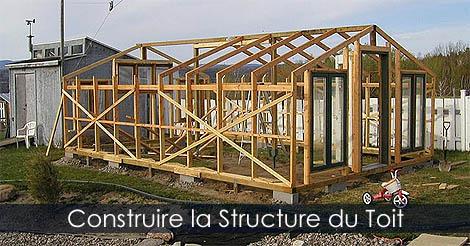 Construire une Serre de Jardin structure-toit-serre.jpg
