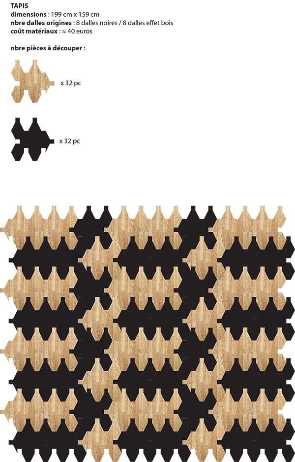 Tapis de décoration en mousse exemples-tapis-5.jpg