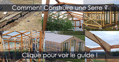 Construire une Serre de Jardin comment-construire-une-serre.jpg