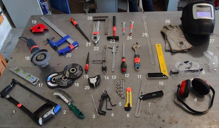 Aggrozouk Tools.png
