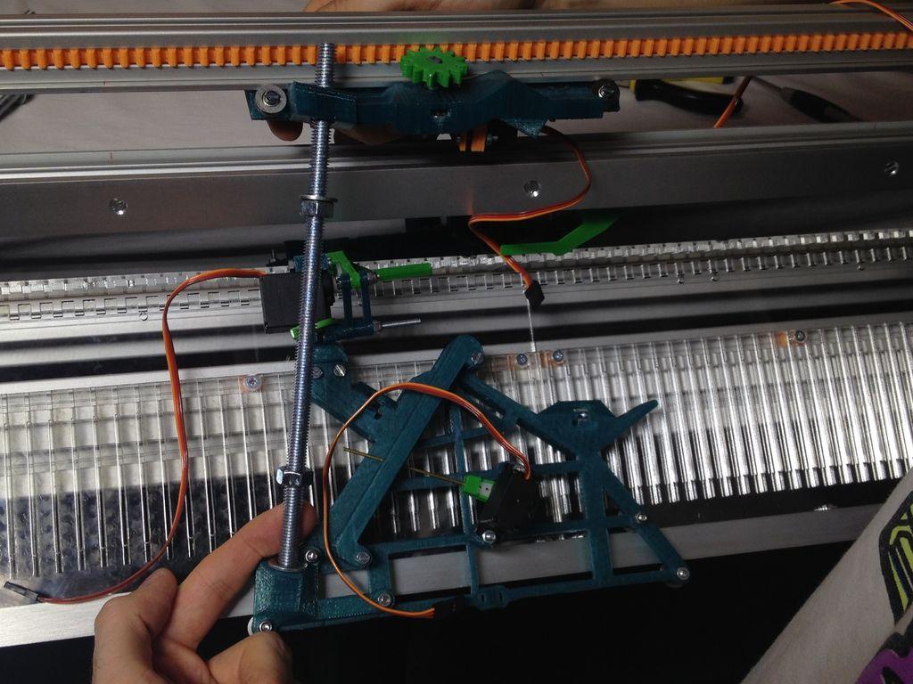 OpenKnit Step45b.jpg