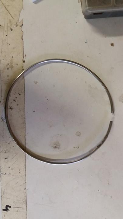 Filet bongo à ichtyoplancton armaturePhyto.jpg