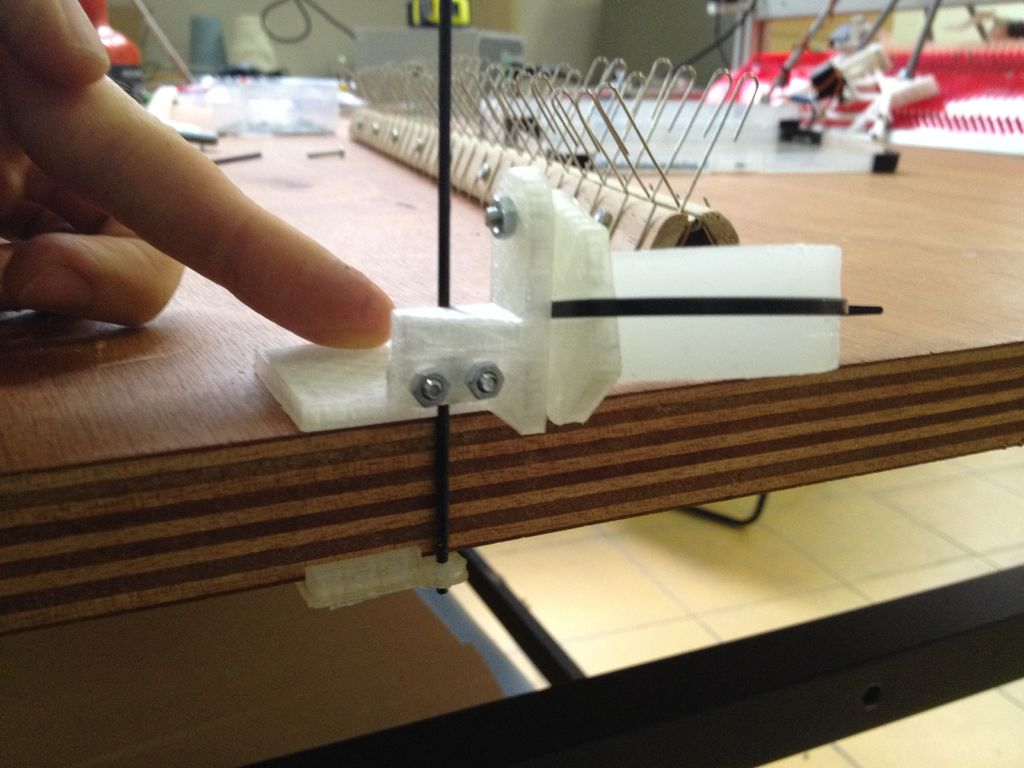 OpenKnit Step59a.jpg