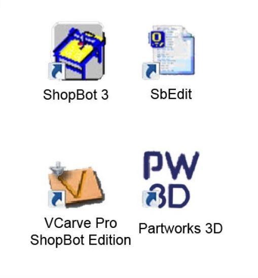 Utiliser la Handibot Soft.JPG