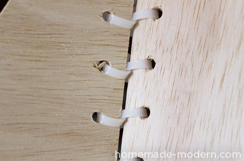 Hmm ep21 zipstichchair step7d.jpg