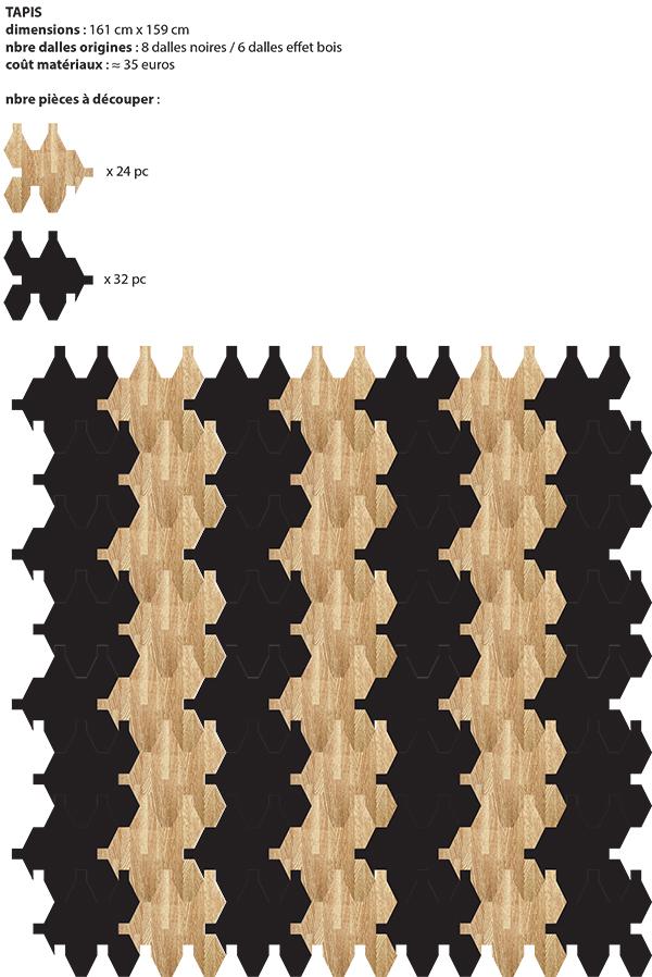 Tapis de décoration en mousse exemples-tapis-3.jpg