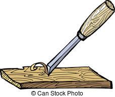 Composteur en bois ciseau a bois.jpg