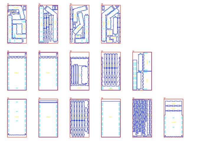 MicroHouse CNC 2.jpg