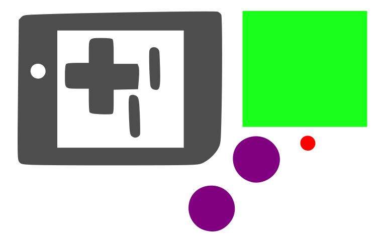 Frigo Game Boy Capture d e cran 2018-05-05 a 15.56.05.png