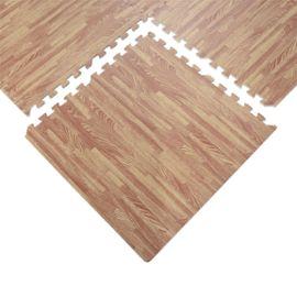 Tapis de décoration en mousse tapis-interconnectables-en-mousse-62-cm-x-62-cm-x-13-mm-avec-bordures-tapis-puzzle-25-pieces-9-3-m-de-surface-imitation-parquet-en-bois-neuf-11-1119404047 ML.jpg