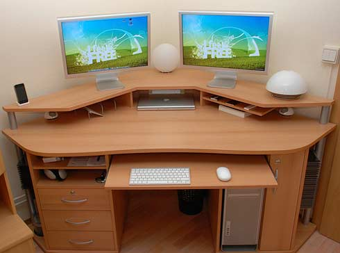 OpenHandiDesk home-office2.jpg