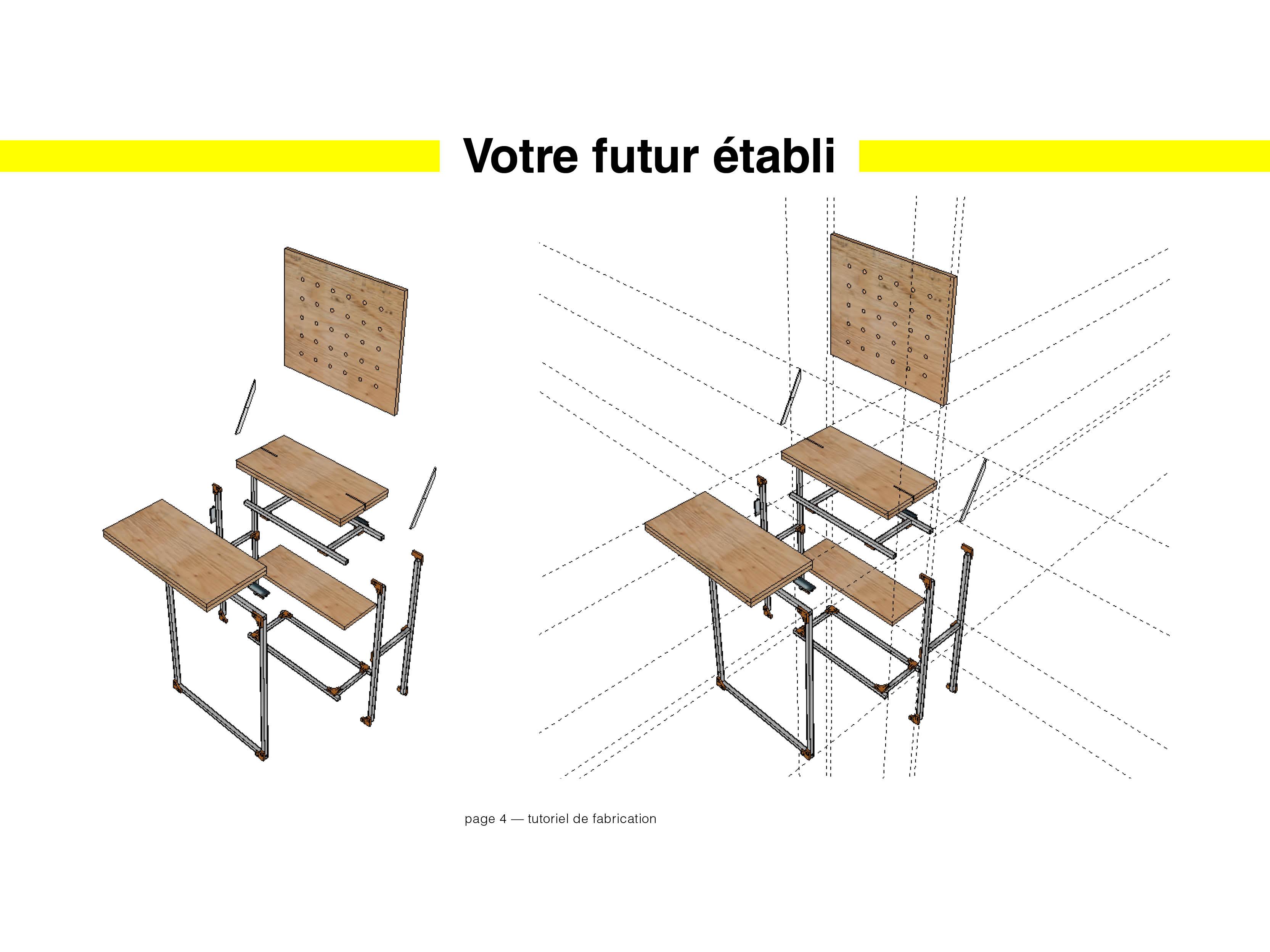 Fabrique ton établi CASTORAMA fabrique-ton-etabli AVlab BAT-pour-WIKIFAB4.jpg