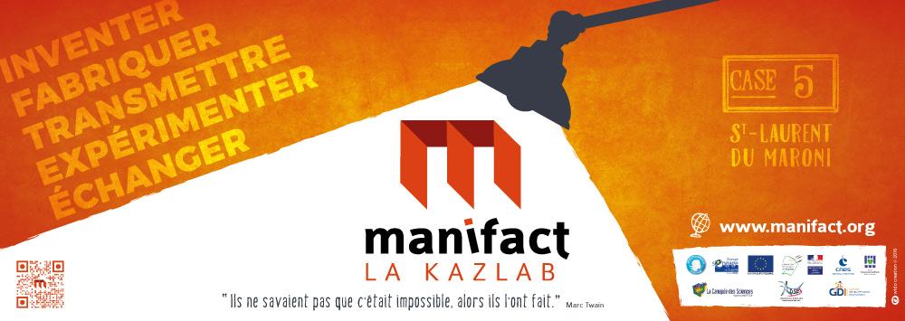 Group MANIFACT - La KazLab bache-manifact 310x110.jpg