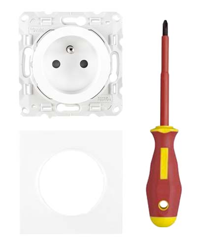 Remplacer une prise électrique tutoriel-changer-prise-electrique-materiel.jpg