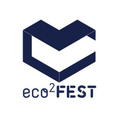 Eco2Fest
