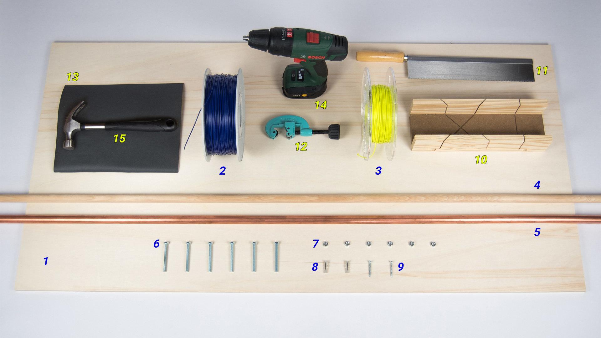 Plug and Make plug and make mate riaux outils-1080p.jpg