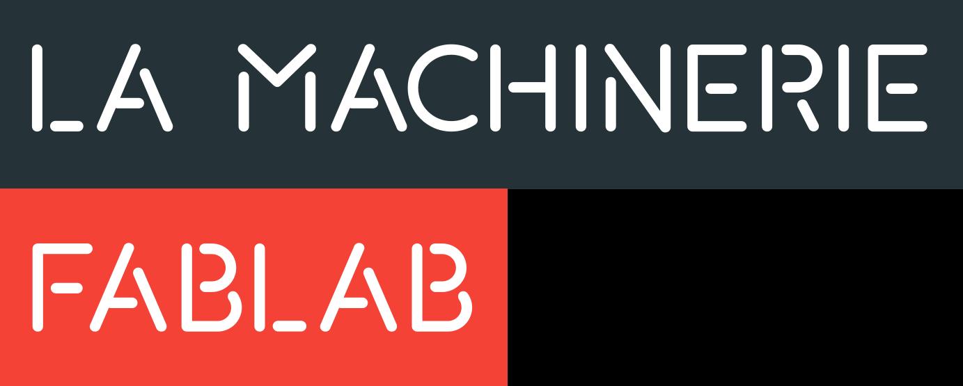 Group-La Machinerie FabLab sombre.png