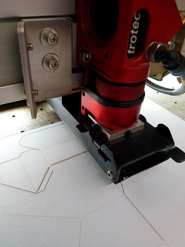 Découper au laser une modélisation sketchup IMG 20171121 162242.jpg