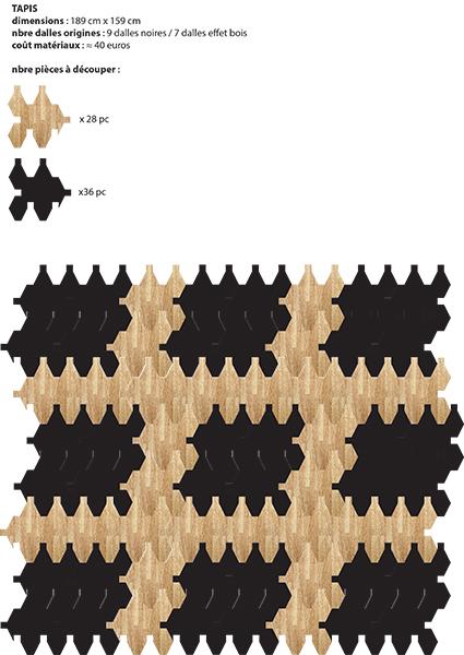 Tapis de décoration en mousse exemples-tapis-6.jpg