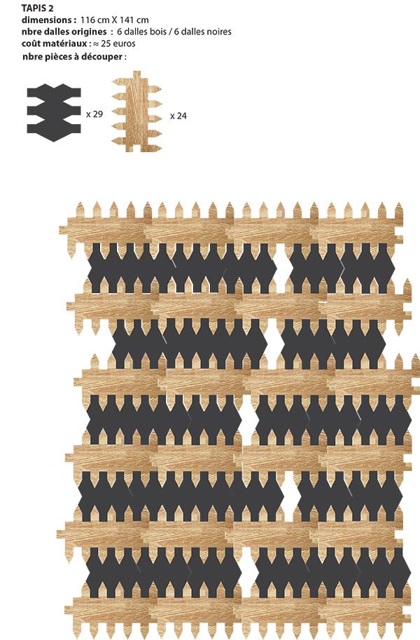Tapis de décoration en mousse tapis2-4.jpg