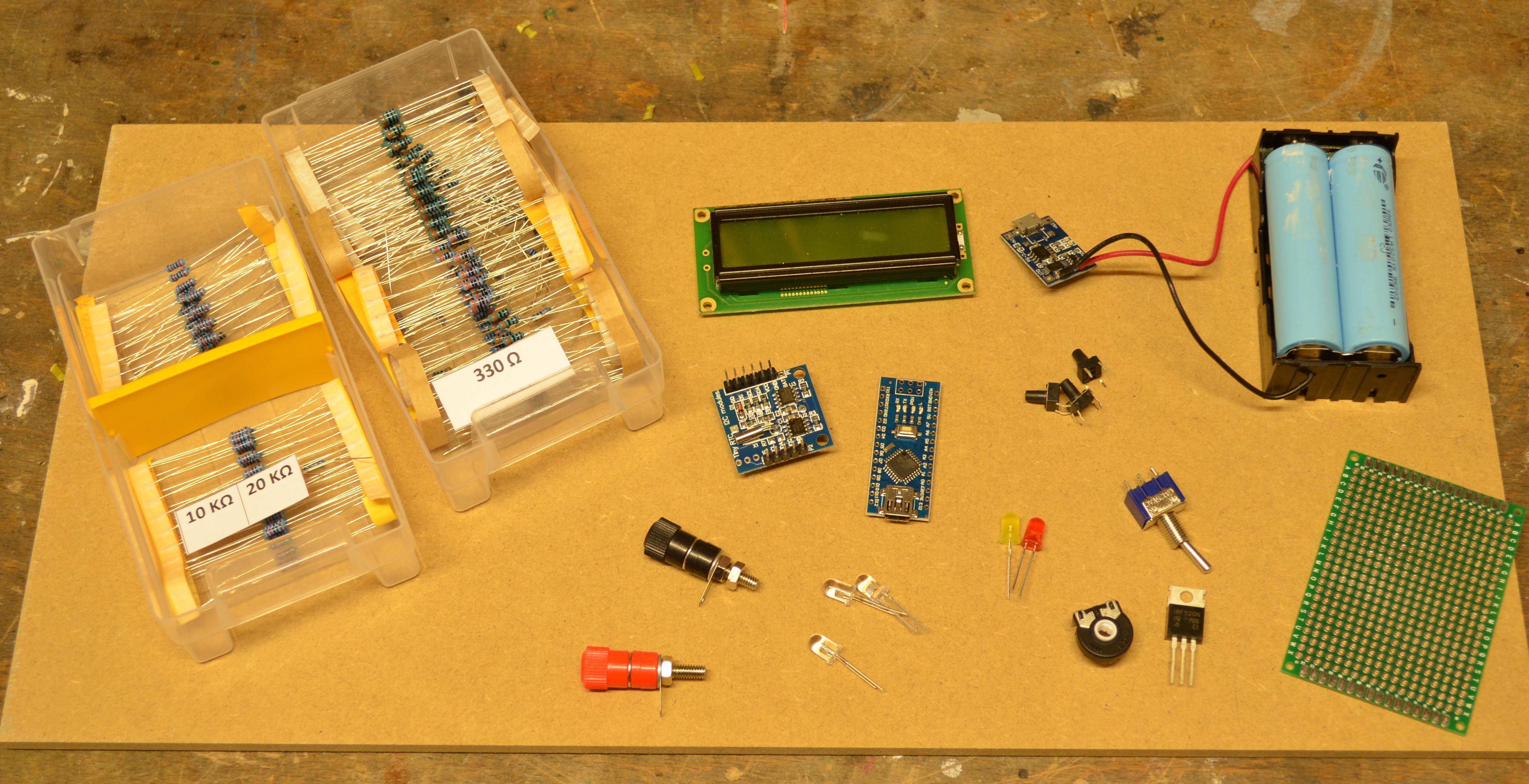 Fabriquer une télécommande pour reflex DSC 0393-2.jpg