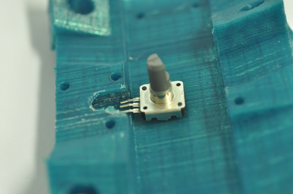 OpenKnit Step18a.jpg