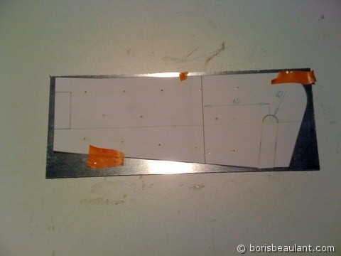 ZELO Step12 12.jpeg