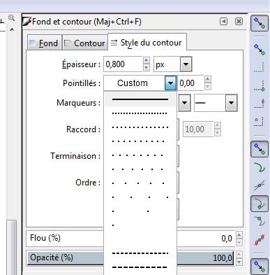 Découper au laser une modélisation sketchup Sans-titre-11.jpg