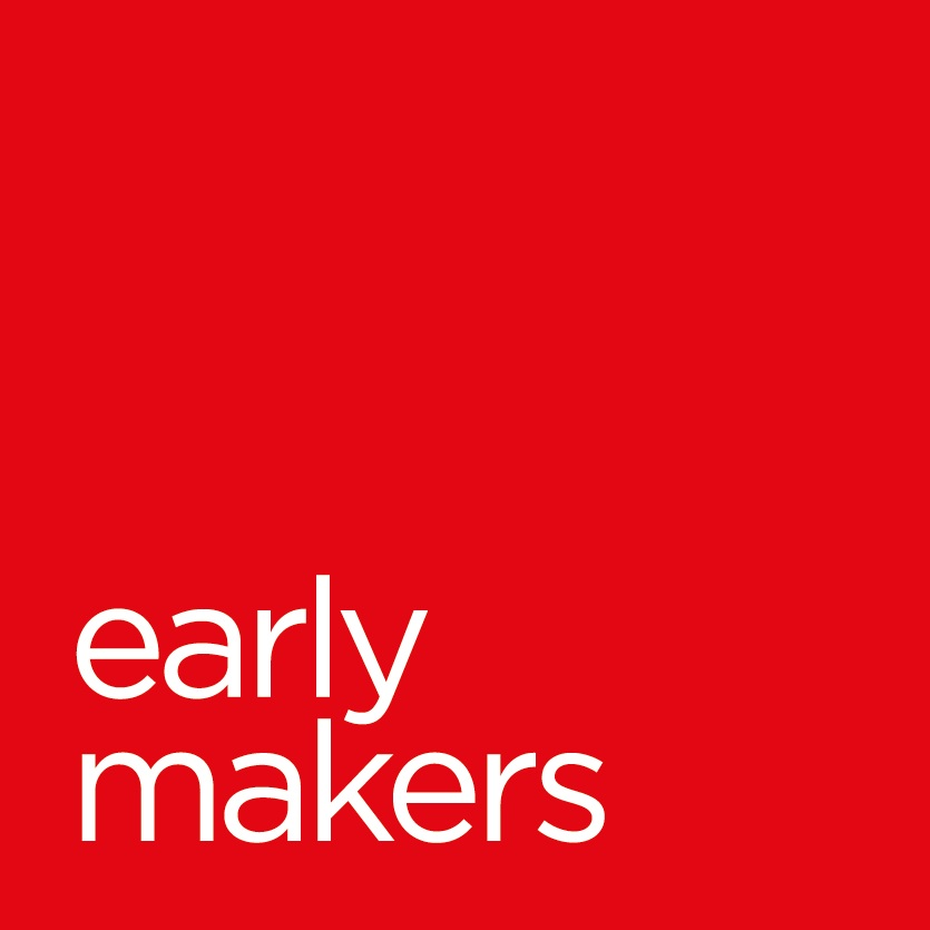 Group Makers lab early maker seul.jpg